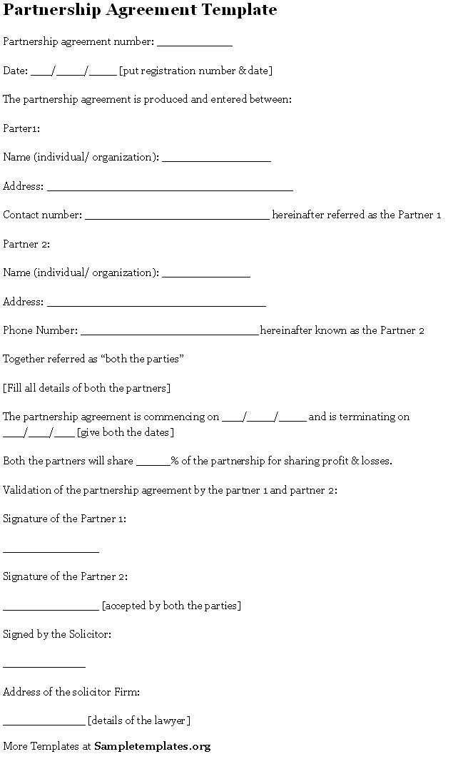 Catering Contract Worksheet Also 15 Best Agreement Templates Images On Pinterest