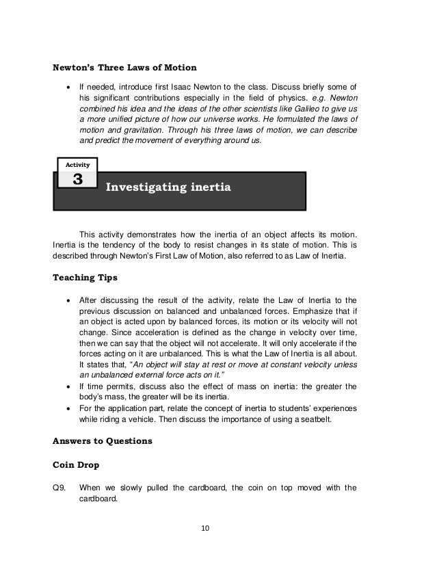 Changes Of State Worksheet Answers or Changes State Worksheet Answers Awesome Physical or Chemical
