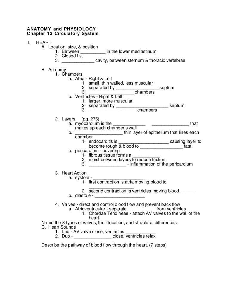 Chapter 1 Introduction to Human Anatomy and Physiology Worksheet Answers Along with Ziemlich Study Guide for Human Anatomy and Physiology Answers