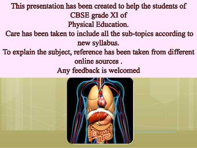 Chapter 1 Introduction to Human Anatomy and Physiology Worksheet Answers together with Chapter 8 Fundamentals Of Anatomy and Physiology