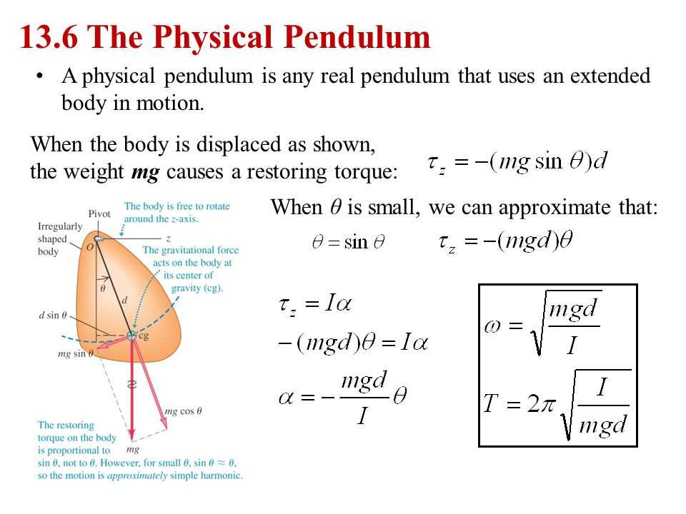 Chapter 13 Universal Gravitation Worksheet Answers and Chapter 13 Periodic Motion Ppt Video Online