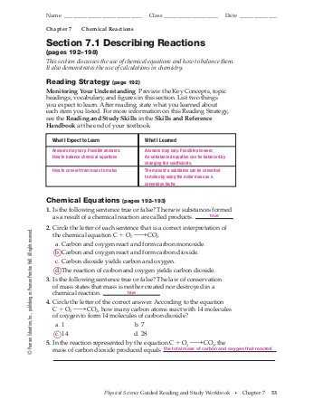 Chapter 14 the Human Genome Worksheet Answer Key or Name
