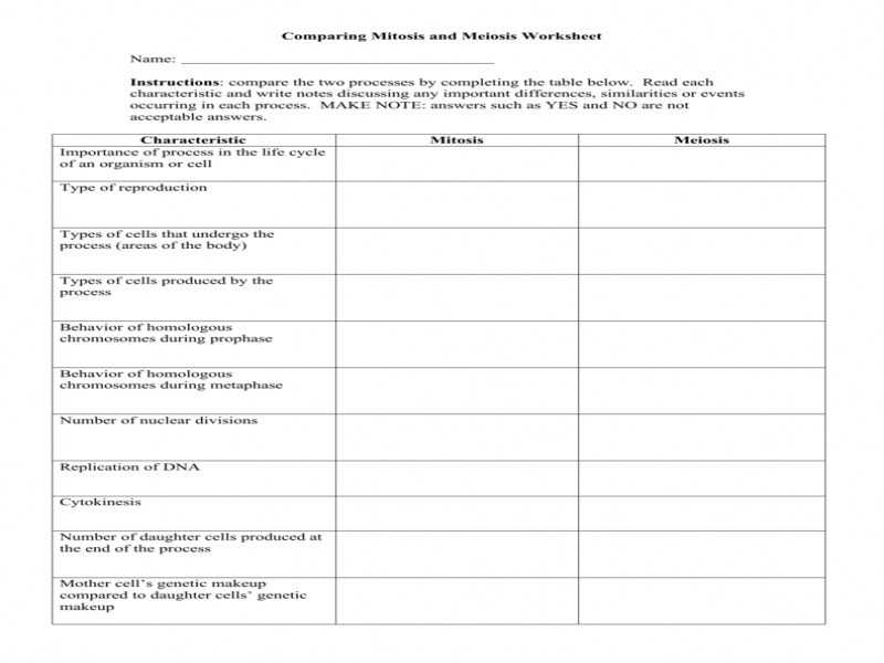 Chapter 14 the Human Genome Worksheet Answer Key together with Worksheet Answers for Biology Kidz Activities