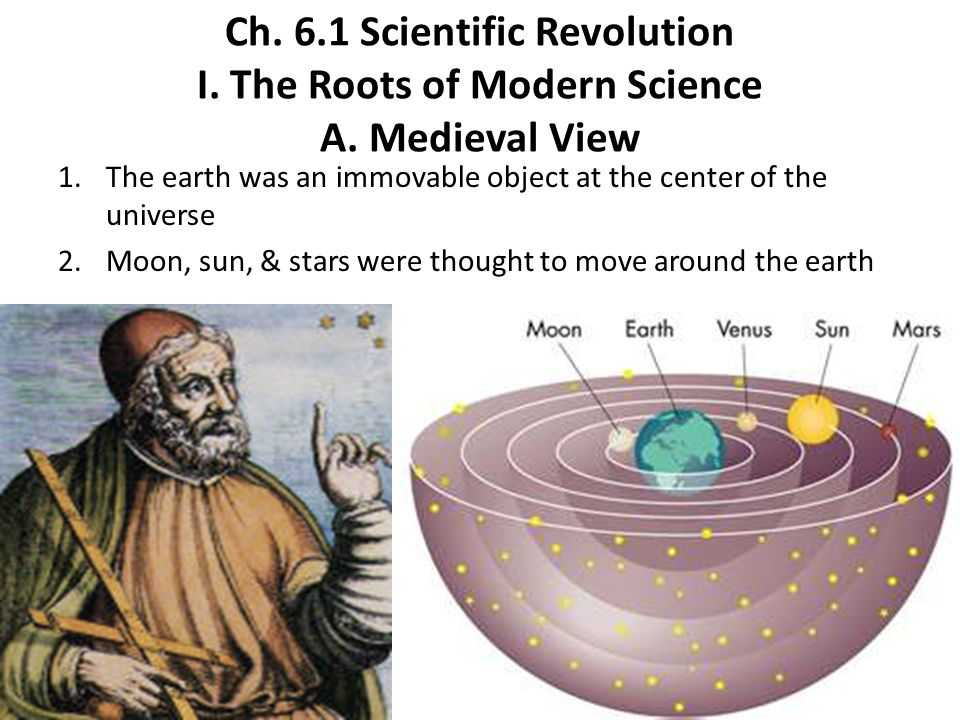 Chapter 22 Section 1 the Scientific Revolution Worksheet Answers Also Ch Scientific Revolution I the Roots Of Modern Science A Ppt