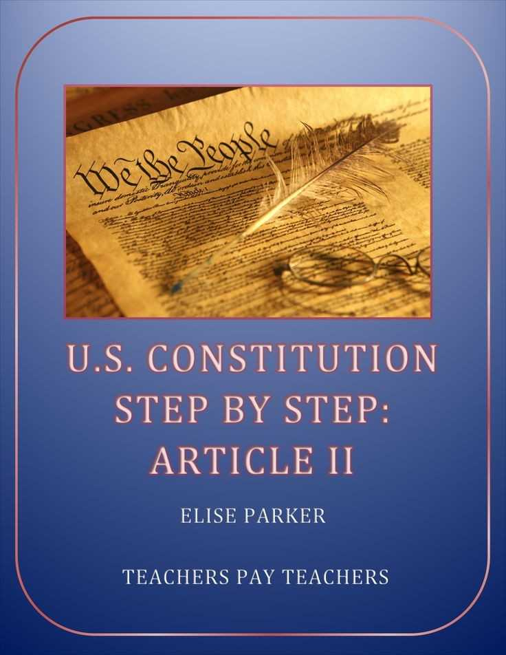 Chapter 3 the Constitution Worksheet Answers Along with Chapter 3 the Constitution Worksheet Answers Fresh Chapter 11 Powers