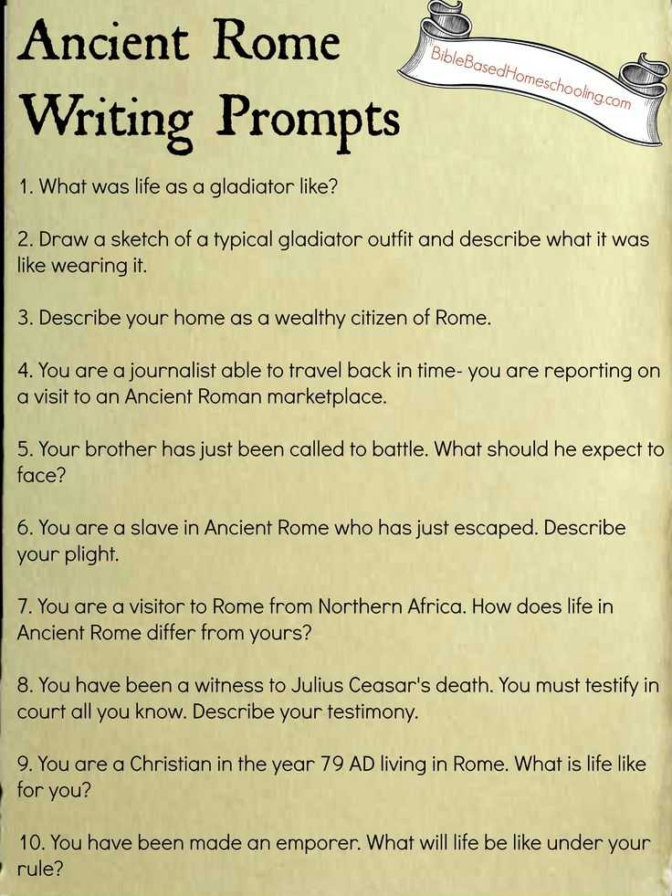 Chapter 6 Ancient Rome and Early Christianity Worksheet Answers with 65 Best Rome Images On Pinterest