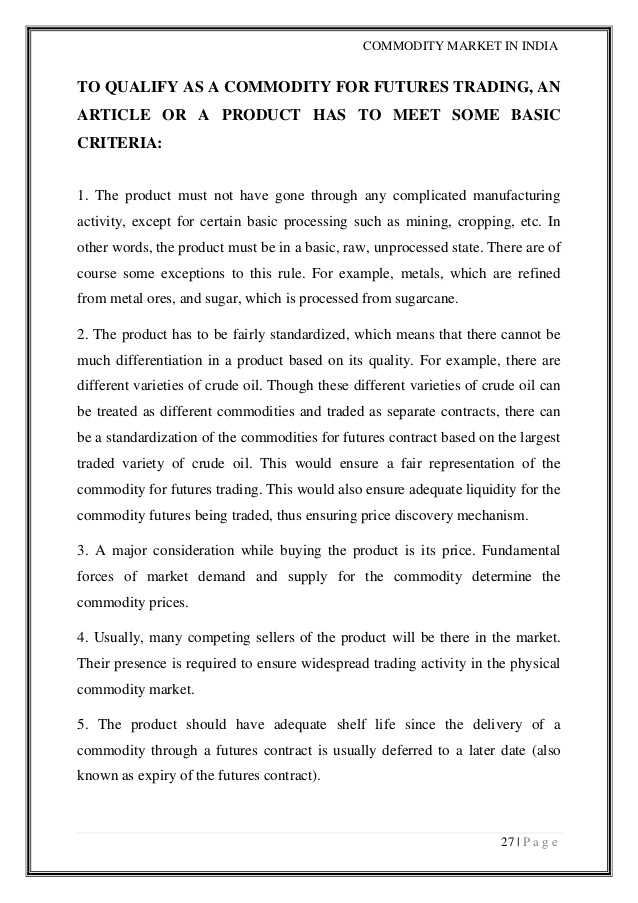 Chapter 9 Section 1 the Market Revolution Worksheet Answers and Modity Market Project