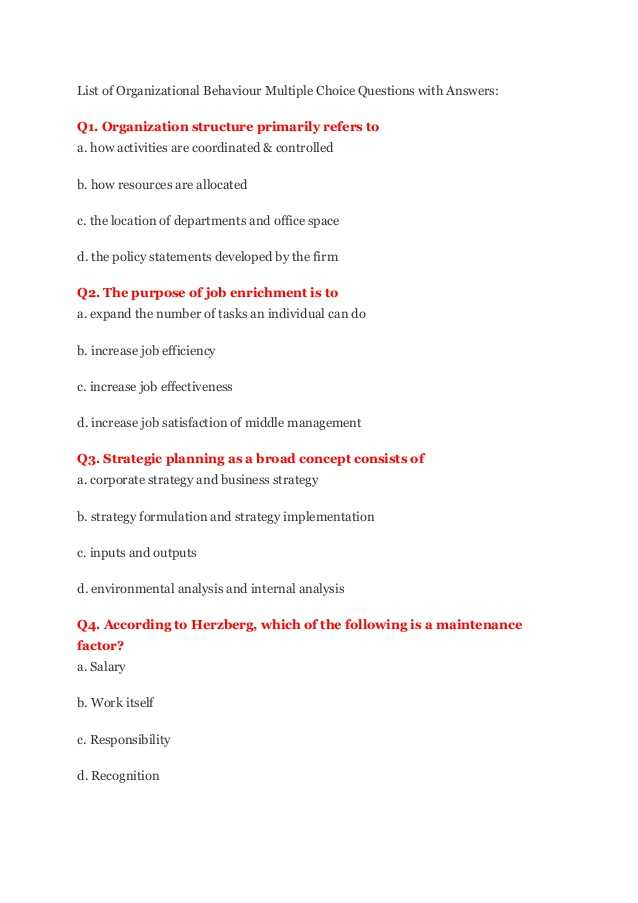 Chapter 9 Section 1 the Market Revolution Worksheet Answers as Well as Multiple Choice Questions with Answers