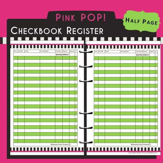 Check Your Checkbook Skills Worksheet as Well as 23 Best Classroom Checkbook Images On Pinterest