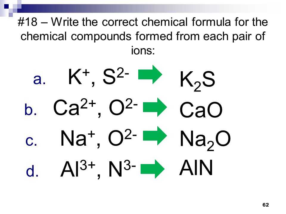 Chemical formula Writing Worksheet Answers Also Unique Chemical formula Writing Worksheet Inspirational Annuity