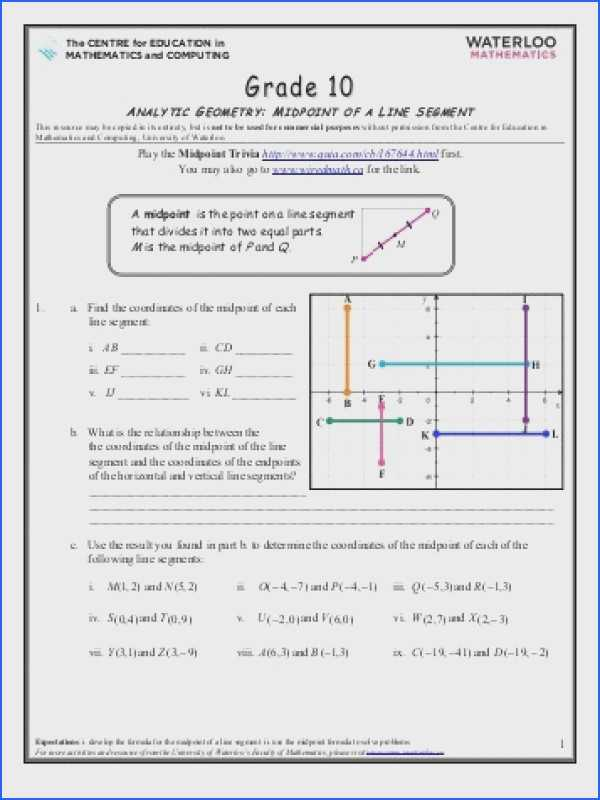 Chemical formula Writing Worksheet Answers with Equations Worksheet