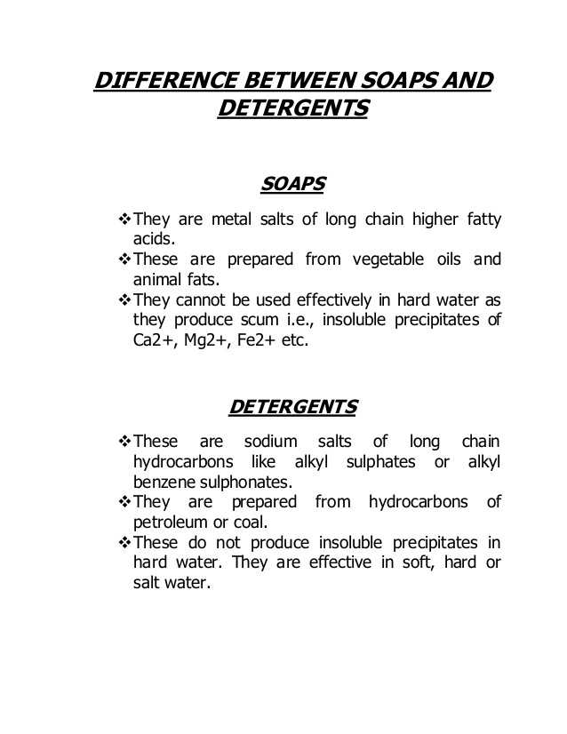 Chemistry Of Life Worksheet 1 and Chemistry Project On Chemistry In Everyday Life