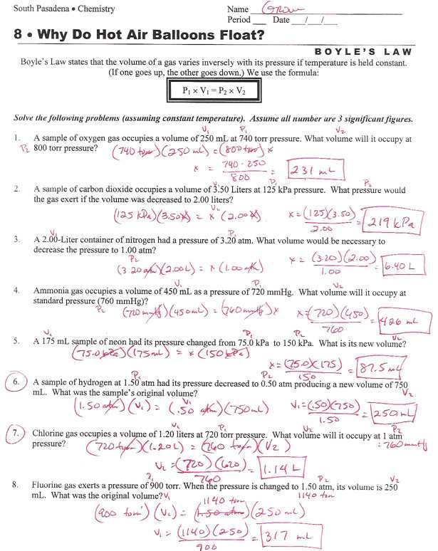 Chemistry Of Life Worksheet 1 or Molarity Calculations Worksheet