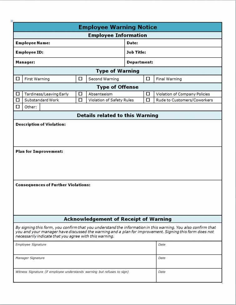 Chemistry Worksheet Answers and Unique Chemical formula Writing Worksheet Inspirational Annuity