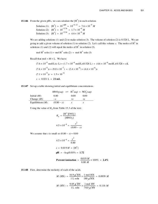 Chemistry Worksheet Answers together with Unique Ph and Poh Worksheet New 37 Awesome Chemistry Ph Worksheet