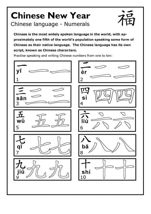 Chinese Dynasties Worksheet Pdf or 42 Best China History Geography social Stu S Images On Pinterest