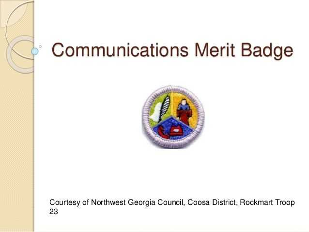 Citizenship In the Nation Merit Badge Worksheet and 133 Best Boy Scouts Merit Badges Images On Pinterest