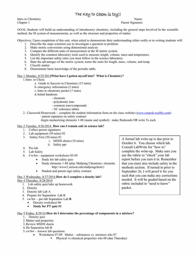 Classification Of Matter Worksheet Answer Key Along with Worksheet solutions Introduction Answers Kidz Activities