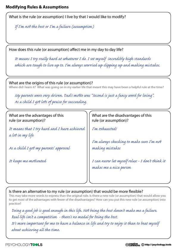 Cognitive Distortions therapy Worksheet and 17 Best Cbt Images On Pinterest