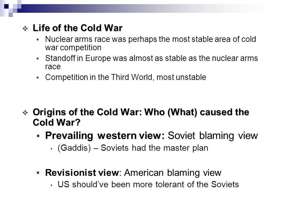 Cold War Vocabulary Worksheet Answers and International Security and Peace Cold War Technology and Warfare