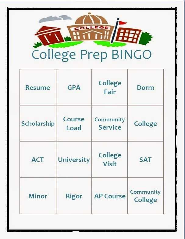 College Research Worksheet for High School Students Also 226 Best College and Careers Images On Pinterest