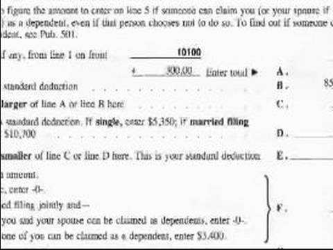 Colorado Child Support Worksheet Along with Worksheets 46 Re Mendations Colorado Child Support Worksheet High