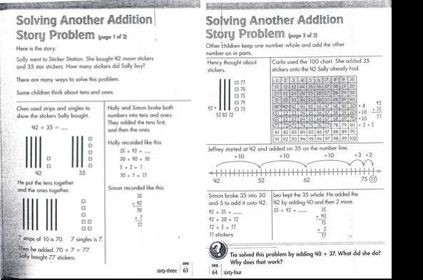 Common Core Math Grade 3 Worksheets Also Mon Core Math Worksheet