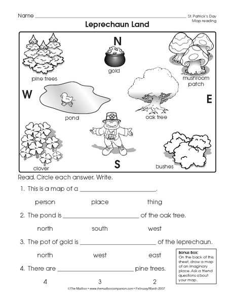 Compass Worksheets for Kids together with 243 Best World History Images On Pinterest