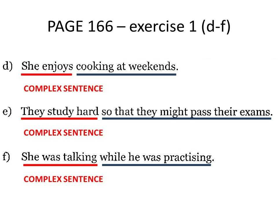 Compound and Complex Sentences Worksheet as Well as Pound and Plex Sentences Worksheet Unique Simple Sentence