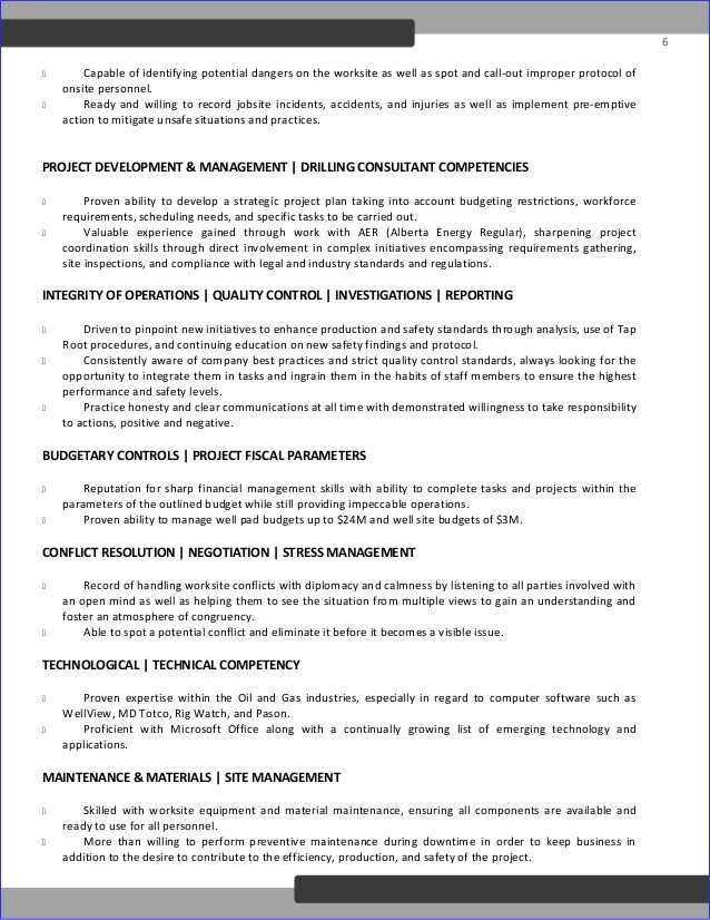 Conflict Resolution Worksheets as Well as Worksheets 50 Unique Resume Worksheet High Definition Wallpaper
