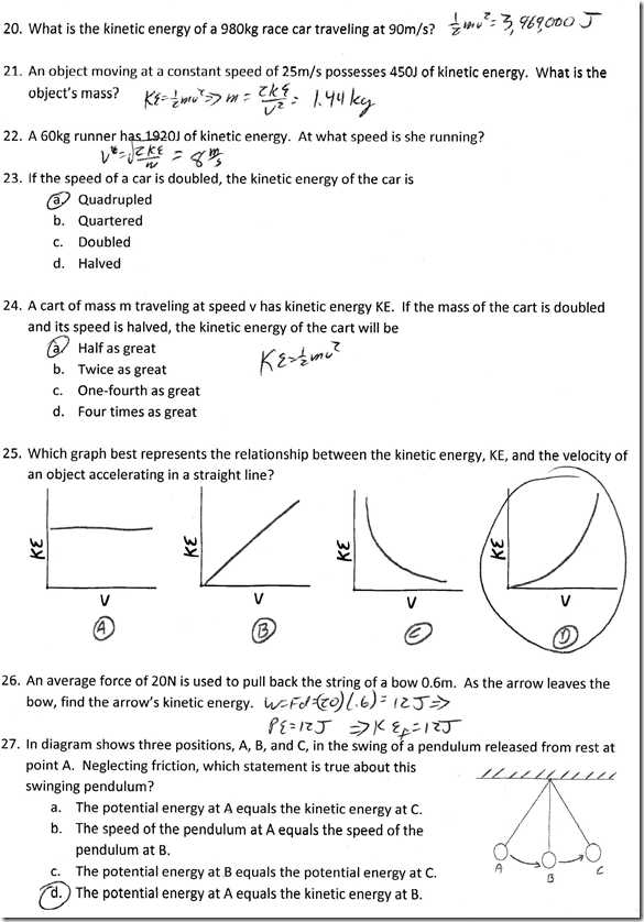 Conservation Of Energy Worksheet Answer Key or Worksheets Wallpapers 50 Lovely Translations Worksheet Full Hd