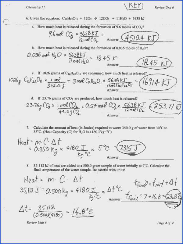 Conservation Of Mass Worksheet as Well as Awesome Stoichiometry Worksheet Unique Moles and Mass Worksheet