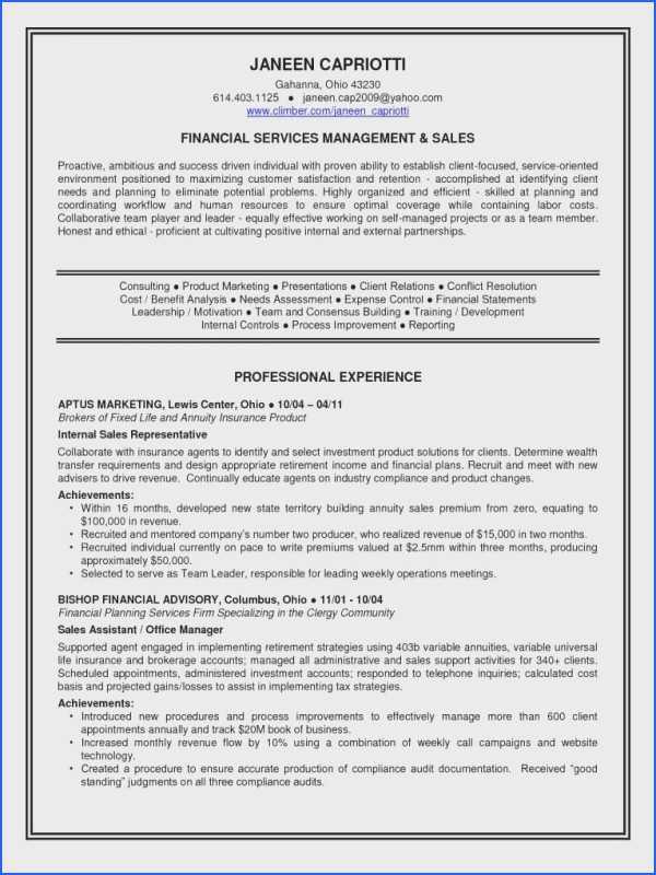 Constitution Worksheet Pdf or Constitution Worksheet