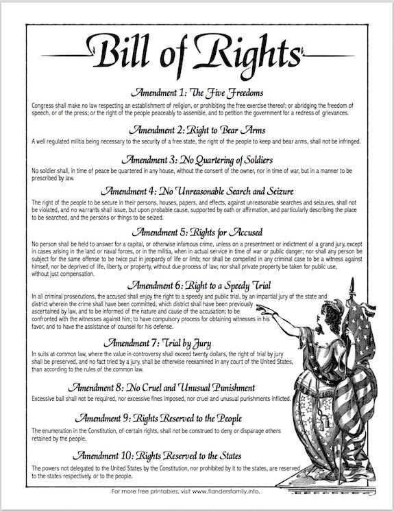Constitution Worksheet Pdf together with 40 Best 4th Grade Texas History Images On Pinterest
