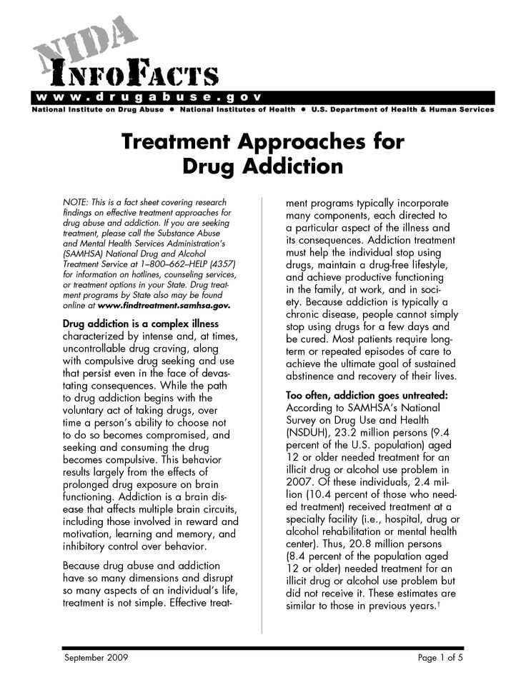 Coping Skills for Substance Abuse Worksheets and 37 Best Relapse Prevention Images On Pinterest