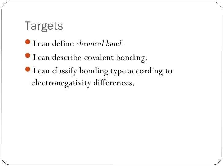 Covalent Bonding Worksheet or Lesson 1 Intro to Chemical Bonding