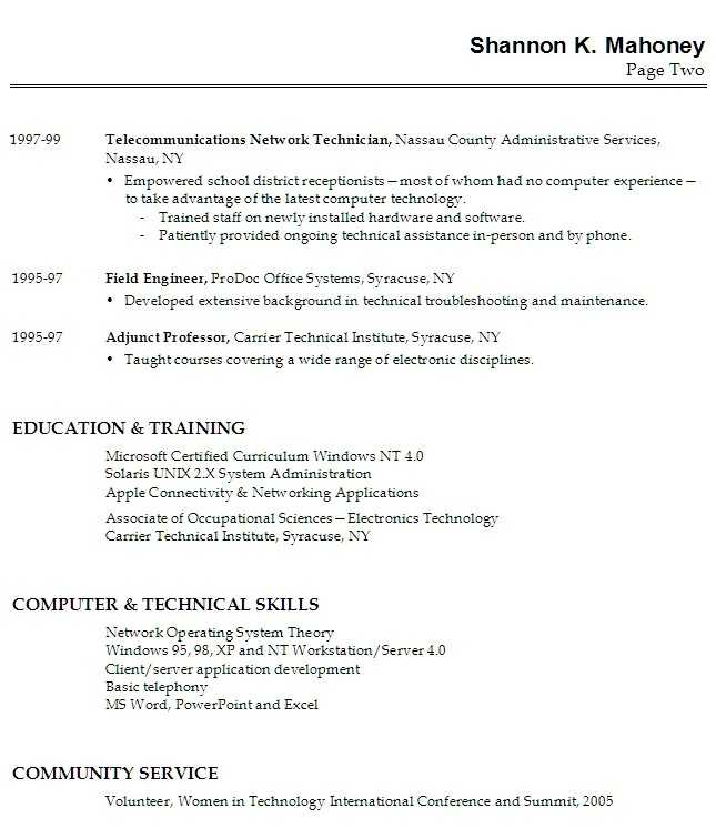Cover Letter Worksheet for High School Students and Resume Templates for Students with No Work Experience High School