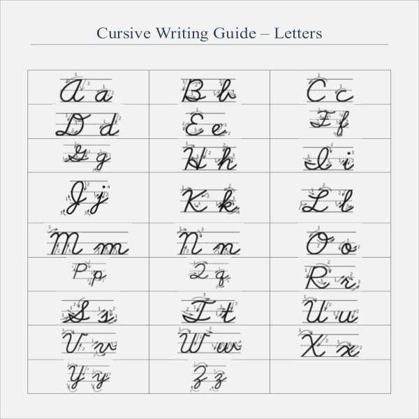 Cursive Alphabet Worksheets Pdf together with Cursive Writing Practice Sheets – Dailypoll