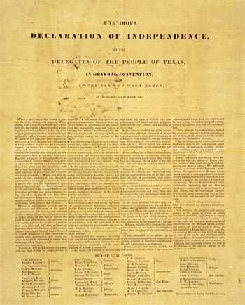 Declaration Of Independence Worksheet as Well as the Declaration Of Independence is the Usual Name Of A Statement