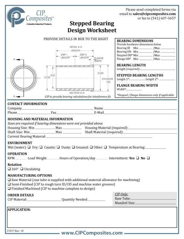 Deductions and Adjustments Worksheet as Well as 39 Best Graph Deductions and Adjustments Worksheet