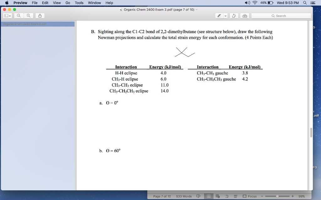 Density Calculations Worksheet and Worksheets 48 Awesome Science 8 Density Calculations Worksheet High