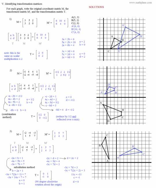 Dilations Worksheet Answer Key Also Worksheets 45 Best Dilations Worksheet High Definition Wallpaper