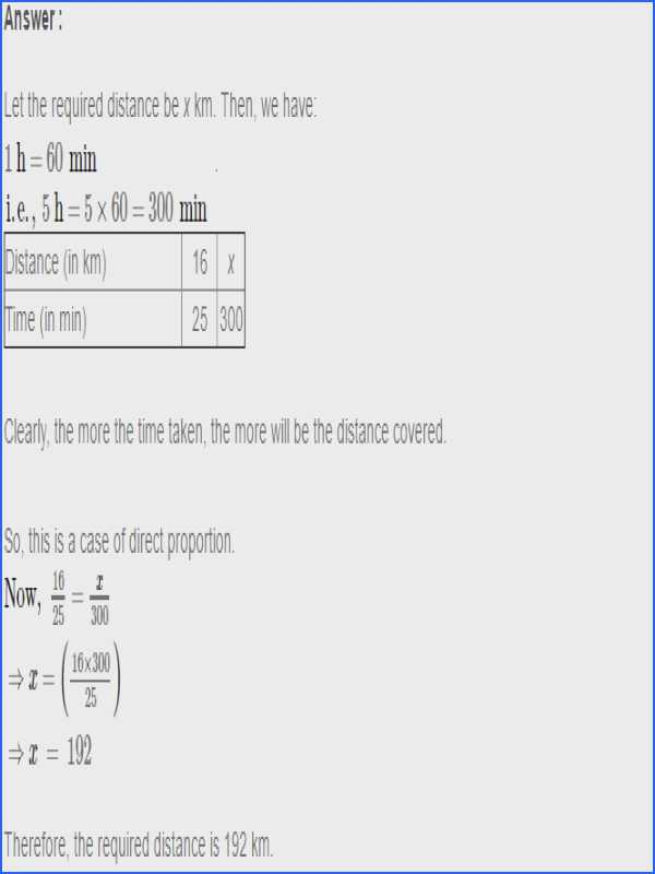 Direct Variation Worksheet with Answers Along with Direct Variation Worksheet Answers Gallery Worksheet Math for Kids