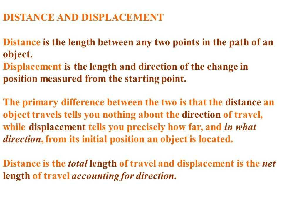 Distance and Displacement Worksheet Answers as Well as 24 Inspirational Distance and Displacement Worksheet Answers