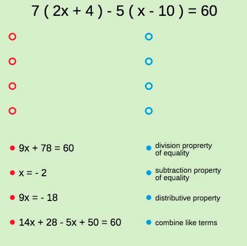 Distributive Property Combining Like Terms Worksheet together with Worksheets 51 Lovely Bining Like Terms Worksheet High Resolution