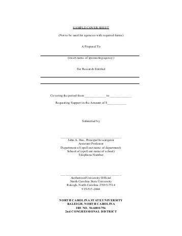 Divorce Annulment Worksheet Also State Of north Carolina Domestic Civil Action Cover Sheet