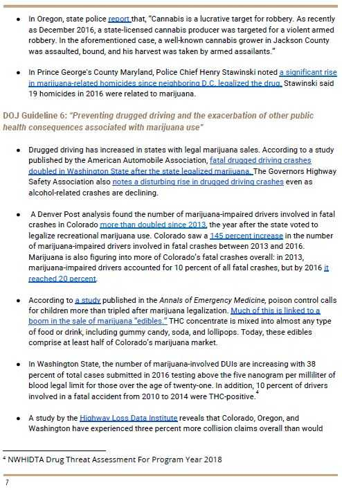 Drugged High On Alcohol Worksheet Answers or National Drug Prevention Alliance & Ppp Papers