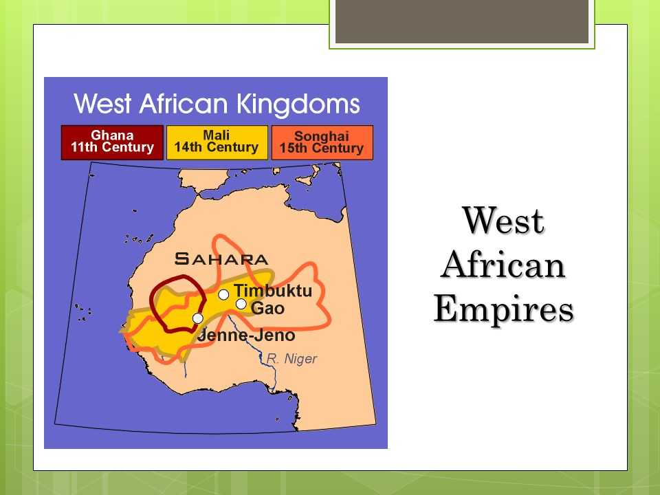 Early African Civilizations Worksheet Answers Also Chapter 13 Section 1 the Rise Of African Civilizations Ppt