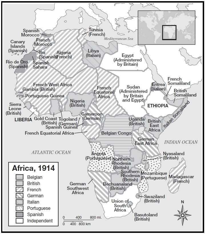 Early African Civilizations Worksheet Answers and 13 Best History Africa Images On Pinterest