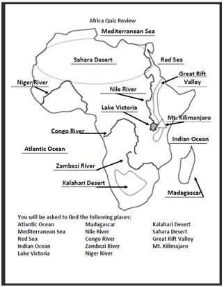 Early African Civilizations Worksheet Answers or 175 Best Africa Images On Pinterest